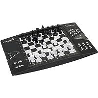 Lexibook CG1300 - Elektronisches Schachspiel mit sensitivem Spielbrett