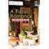 A Fatal Romance (A Twin Sisters Mystery)
