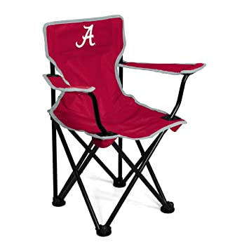 Pleasing Collegiate Folding Toddler Chair With Carry Bag Unemploymentrelief Wooden Chair Designs For Living Room Unemploymentrelieforg