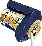 【クリアランス】ザ・プレミアム・モルツ 19年新型電動式神泡サーバー2個付 [ 350ml×24本 ] [賞味期限2020年2月末]