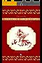 Dança do Ventre e Arquétipo: Dançando no Ventre da Grande Mãe (Metaforma e Movimento Livro 4)