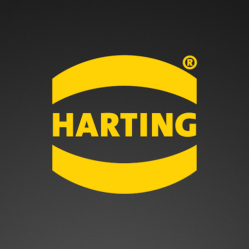 HARTING Industrial Connectors - Configurator And Savings Calculator