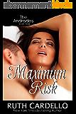 Maximum Risk (The Andrades, Book 3) (English Edition)