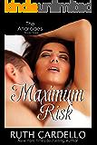 Maximum Risk (The Andrades, Book 3)