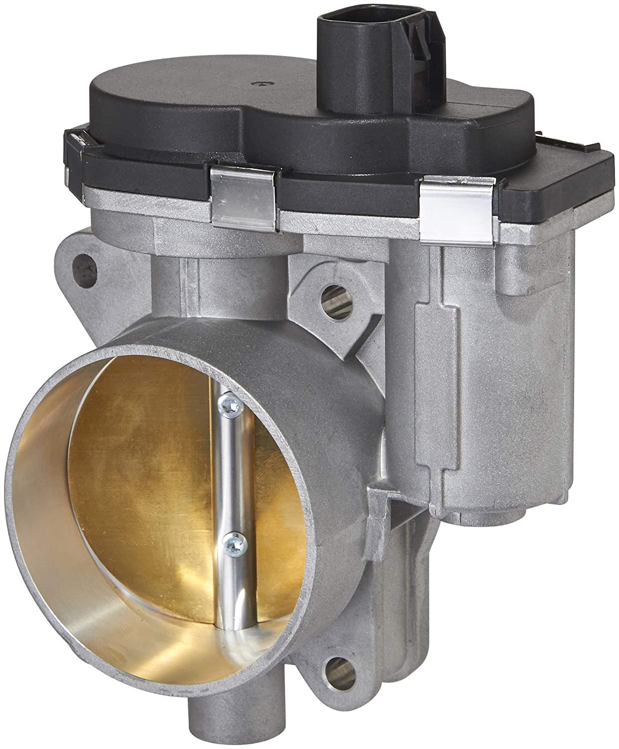 Spectra Premium TB1021 Fuel Injection Throttle Body Assembly