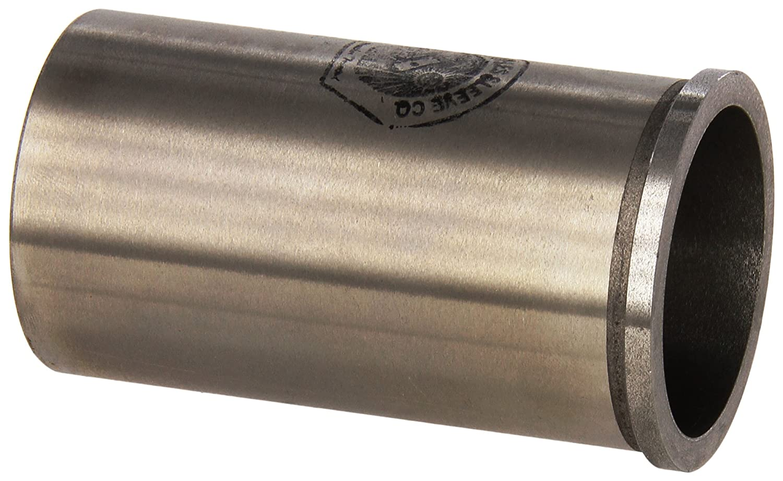 L.A Sleeve H5229 Cylinder Sleeve