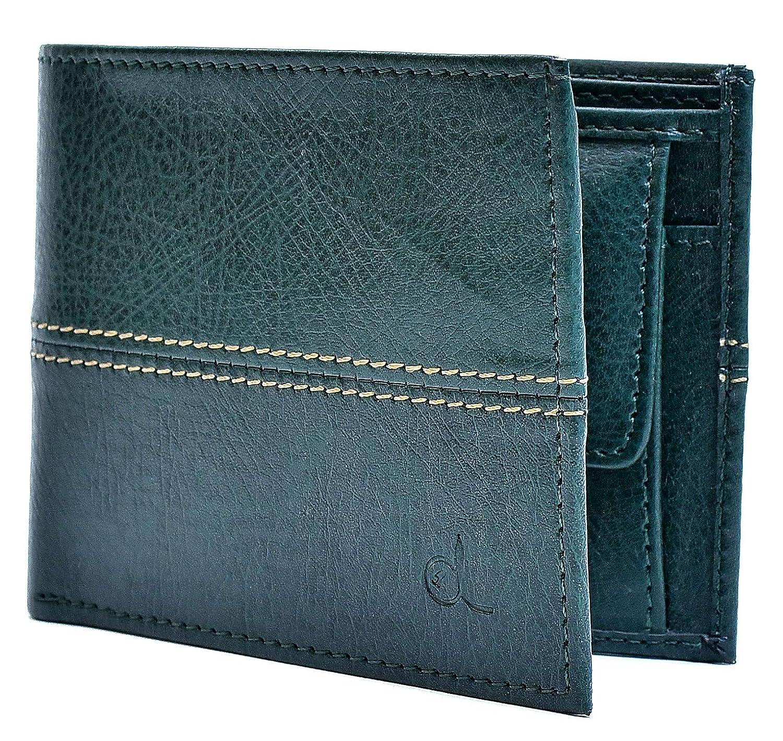 Buy Wallet for Men