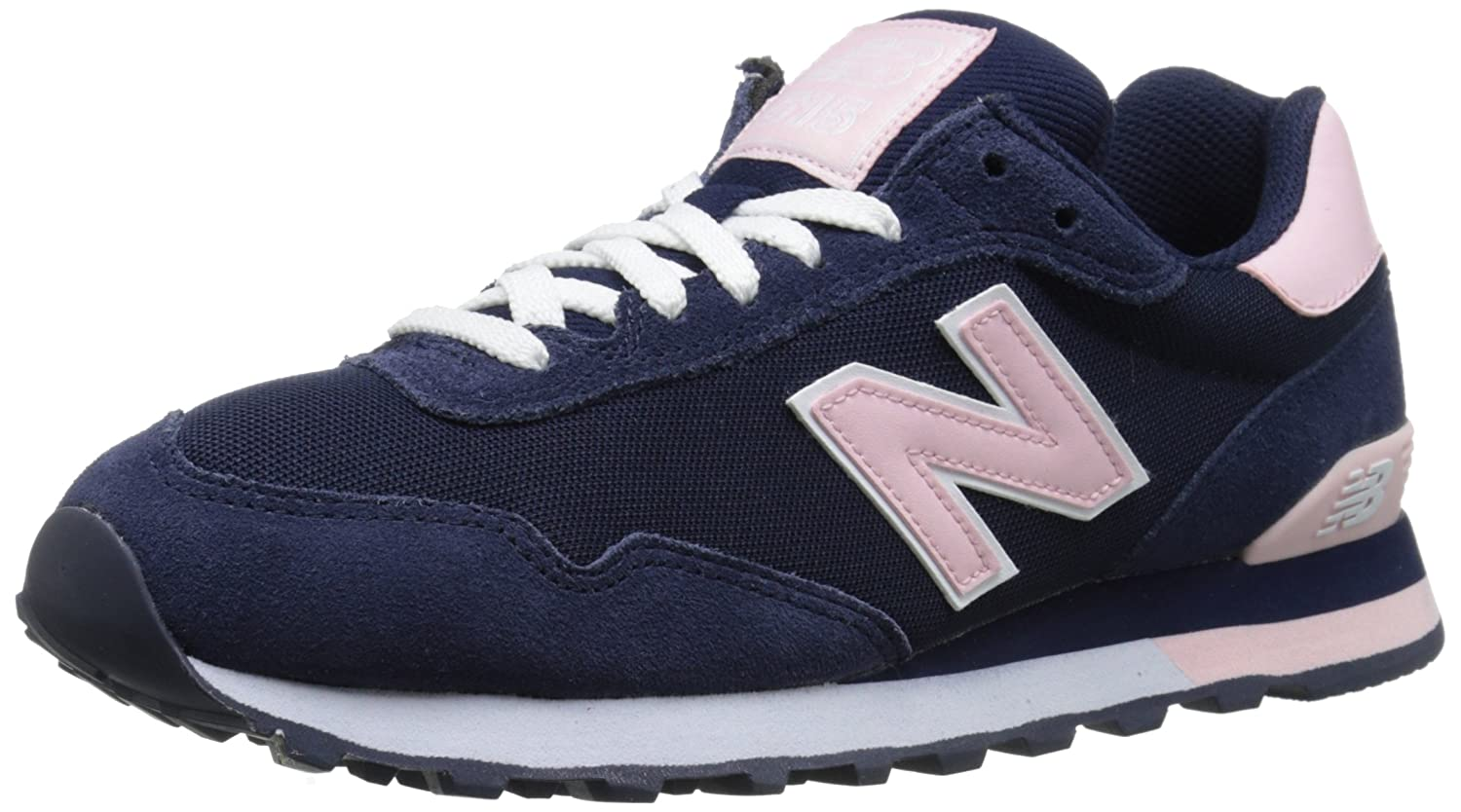 new balance shoes outdoor women birth say suits imdb