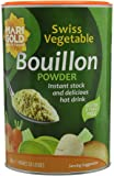 Marigold Swiss Vegetable Bouillon 1 kg