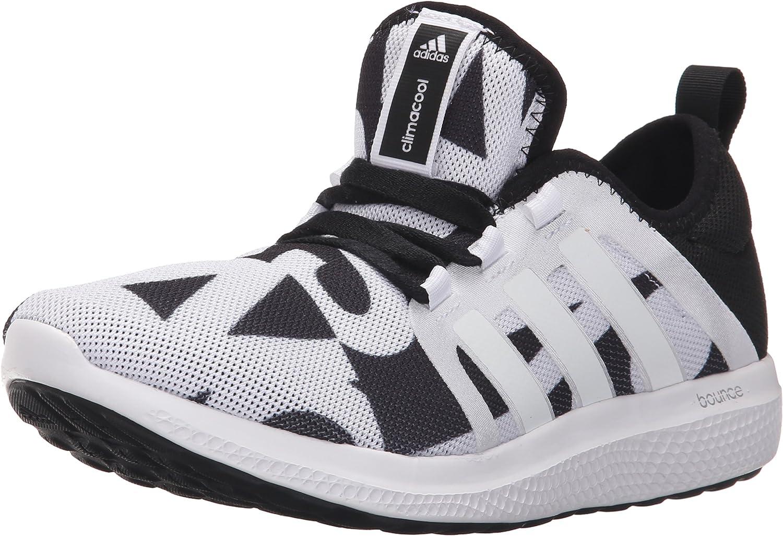 adidas Originals Women's Fresh Bounce w Famous Running Shoe