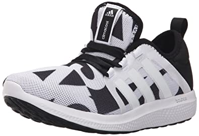 Womens Shoes adidas Fresh Bounce Famous White/Black