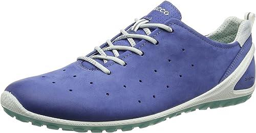 ECCO Biom Lite, Chaussures Multisport Ou