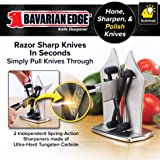 Official As Seen On TV Bavarian Edge Kitchen