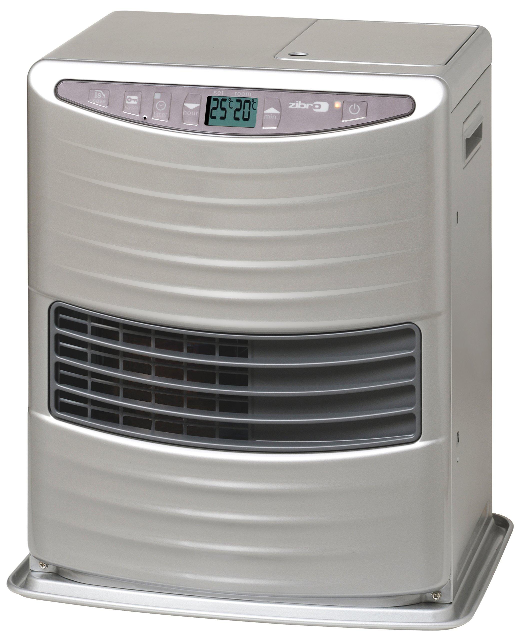 Zibro R, Lc 30 3000 wattsW product image