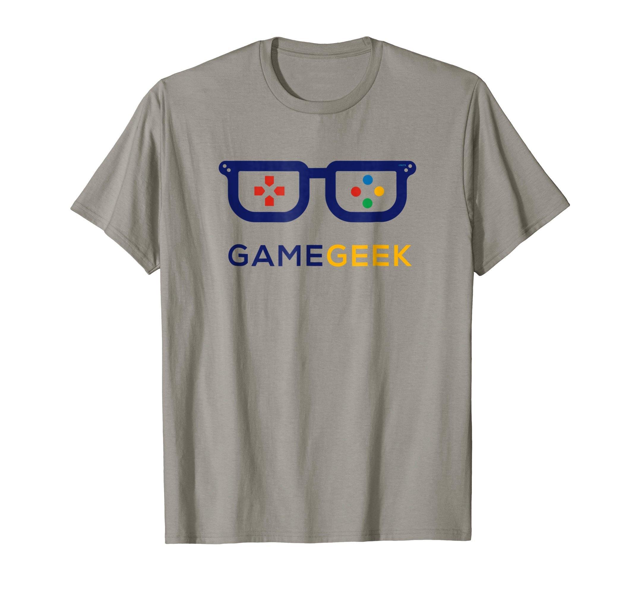 Game-Geek-Gamer-Funny-Humor-T-Shirt-Tee-Shirt-Gift