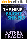 The Nine Bright Shiners (DCI Webb Mystery Book 5)
