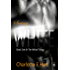 SEEING WHITE (The WhiteTrilogy Book 1)