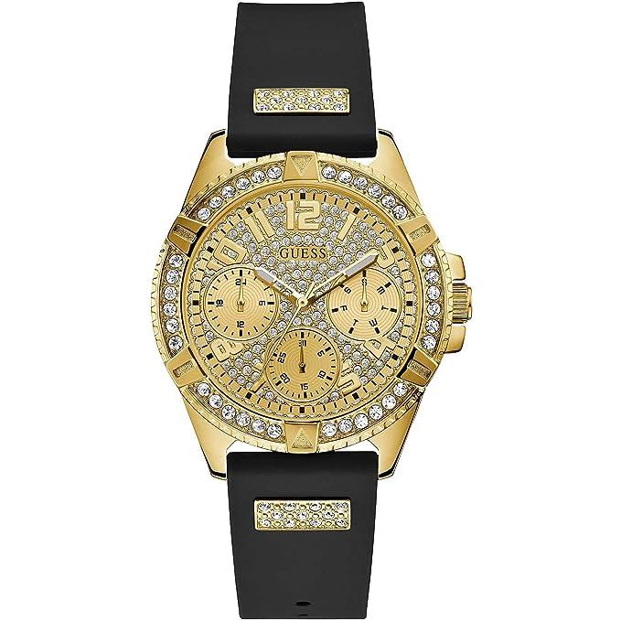 Guess W1160L1 Reloj de Damas