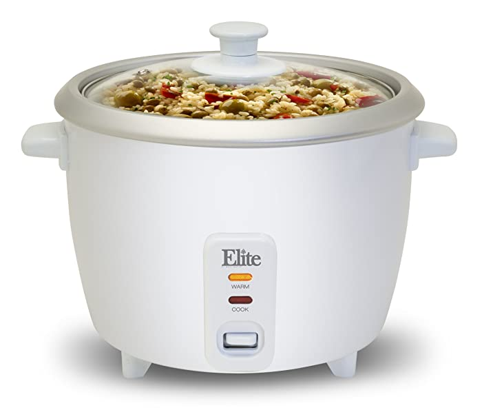 Top 9 Elitecuisine Rice Cooker