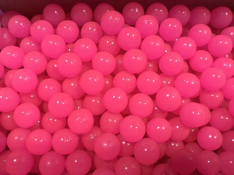 WNW .50 Caliber Paintballs