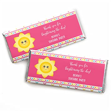 Amazon Com Personalized You Are My Sunshine Custom Baby