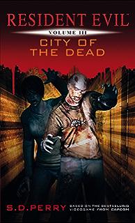 City of the Dead (Resident Evil)