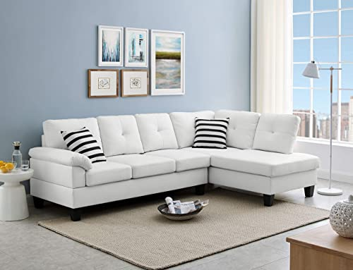 Editors' Choice: Oadeer Home Living Room Sofa