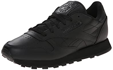 f66cb745e8 classic black reebok cheap   OFF67% The Largest Catalog Discounts