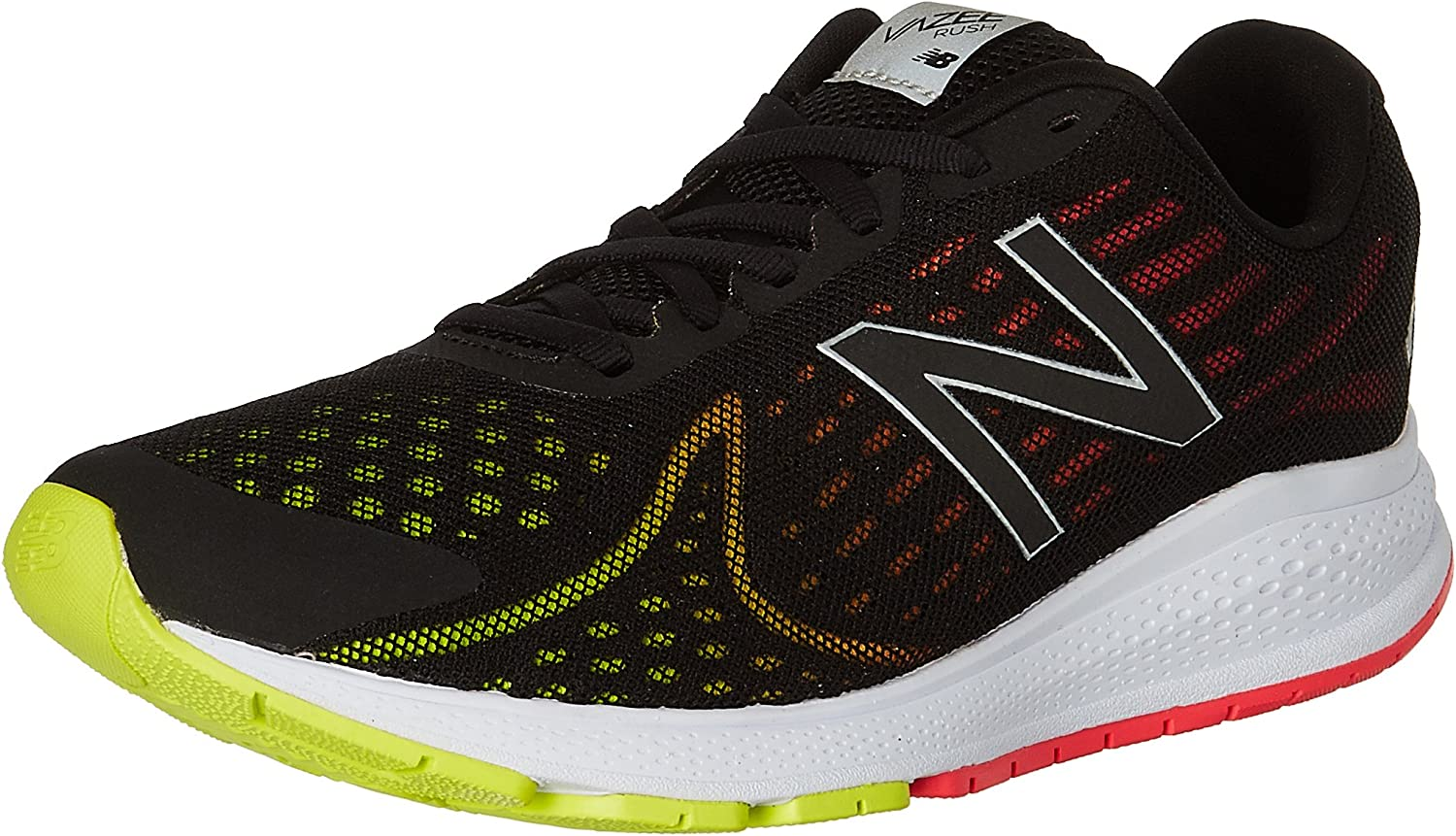 New Balance Men s Vazee Rush v2 Running Shoe