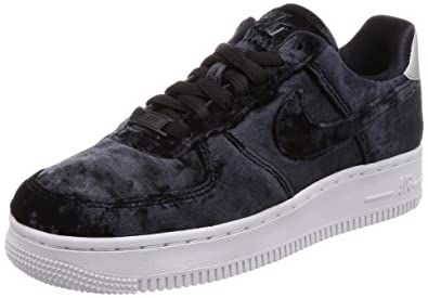 nike femme air force 1 velour