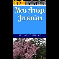 Meu Amigo Jeremias