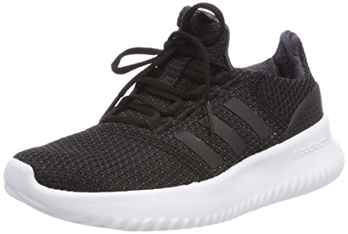 Nero 40 EU ADIDAS CLOUDFOAM ULTIMATE SNEAKER DONNA CORE BLACK/CORE Scarpe