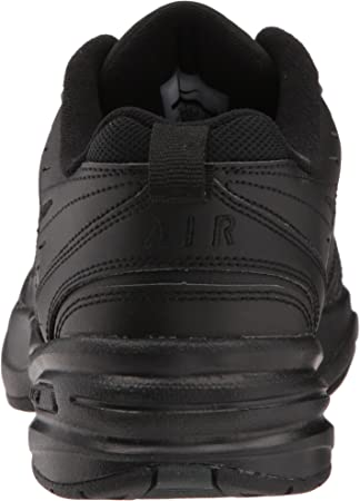 NIKE Men's Air Monarch IV Training Shoe, Zapatillas de Gimnasia para Hombre