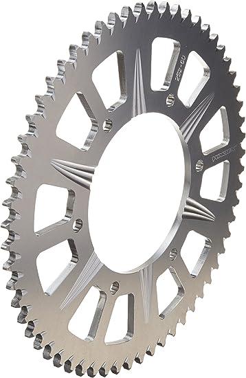 Vortex 625-56 Silver 56-Tooth Rear Sprocket