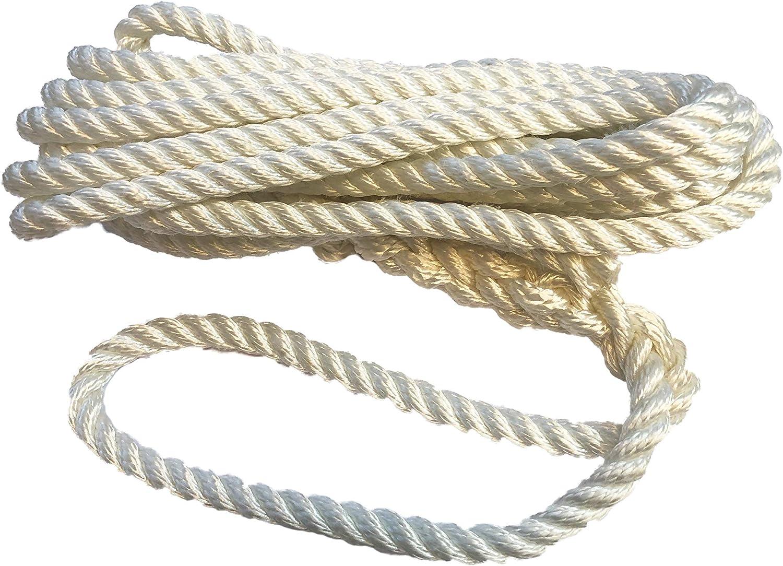pour les loisirs cr/éatifs DINGWEN 33Yards Elastic Rope /élastique de 6 mm de diam/ètre /élastique rouge