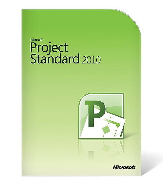 Microsoft project standard download