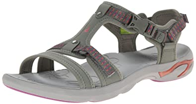 Women's Moonstone Gladiator Sandal