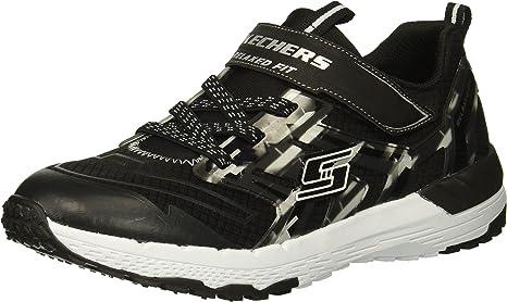 Skechers Shoes Memory Foam HYPERJOLT 2