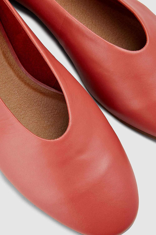 Next Damen Forever Comfort Hoch Hoch Hoch Geschnittene Ballerinas bd0e55