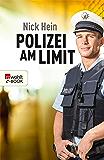 Polizei am Limit (German Edition)