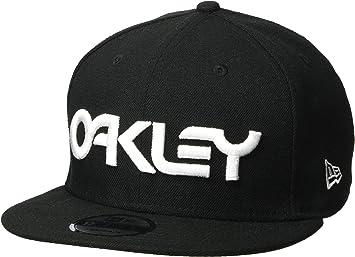 Oakley Mark II Novelty: Amazon.es: Deportes y aire libre