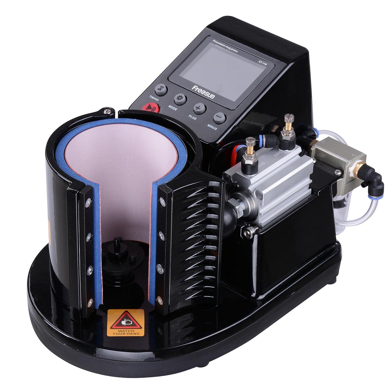 Lorsoul Digital Temperature Controller MH1210W AC90V-250V Celsius Degree Thermocouple Thermostat Refrigeration Heating Regulator -50℃~110℃