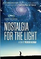 Nostalgia for the Light (English Subtitled)