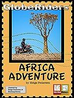 GlobeRiders African Adventure