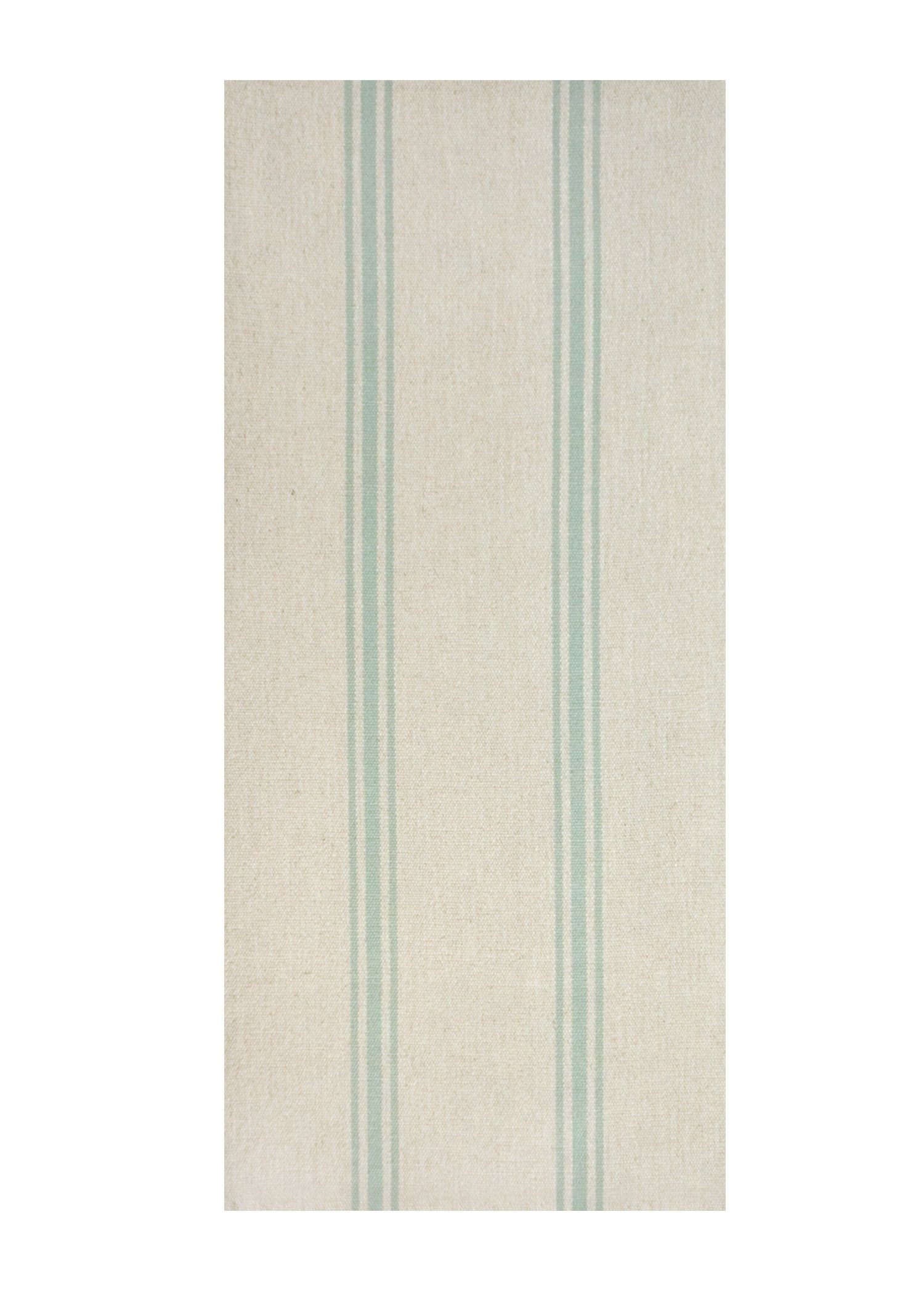 Heritage Lace Spa Dory Bay Table Runner, 16''x36''