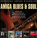 Amiga Blues & Soul