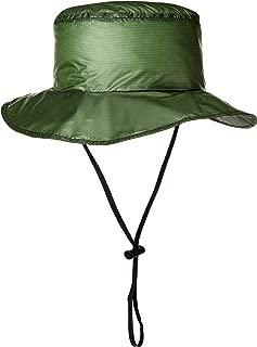 product image for EQUINOX Ultralite Pileus Hat