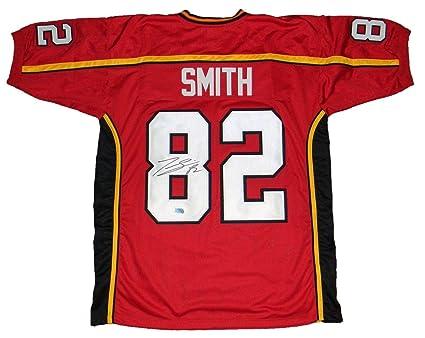 torrey smith jersey