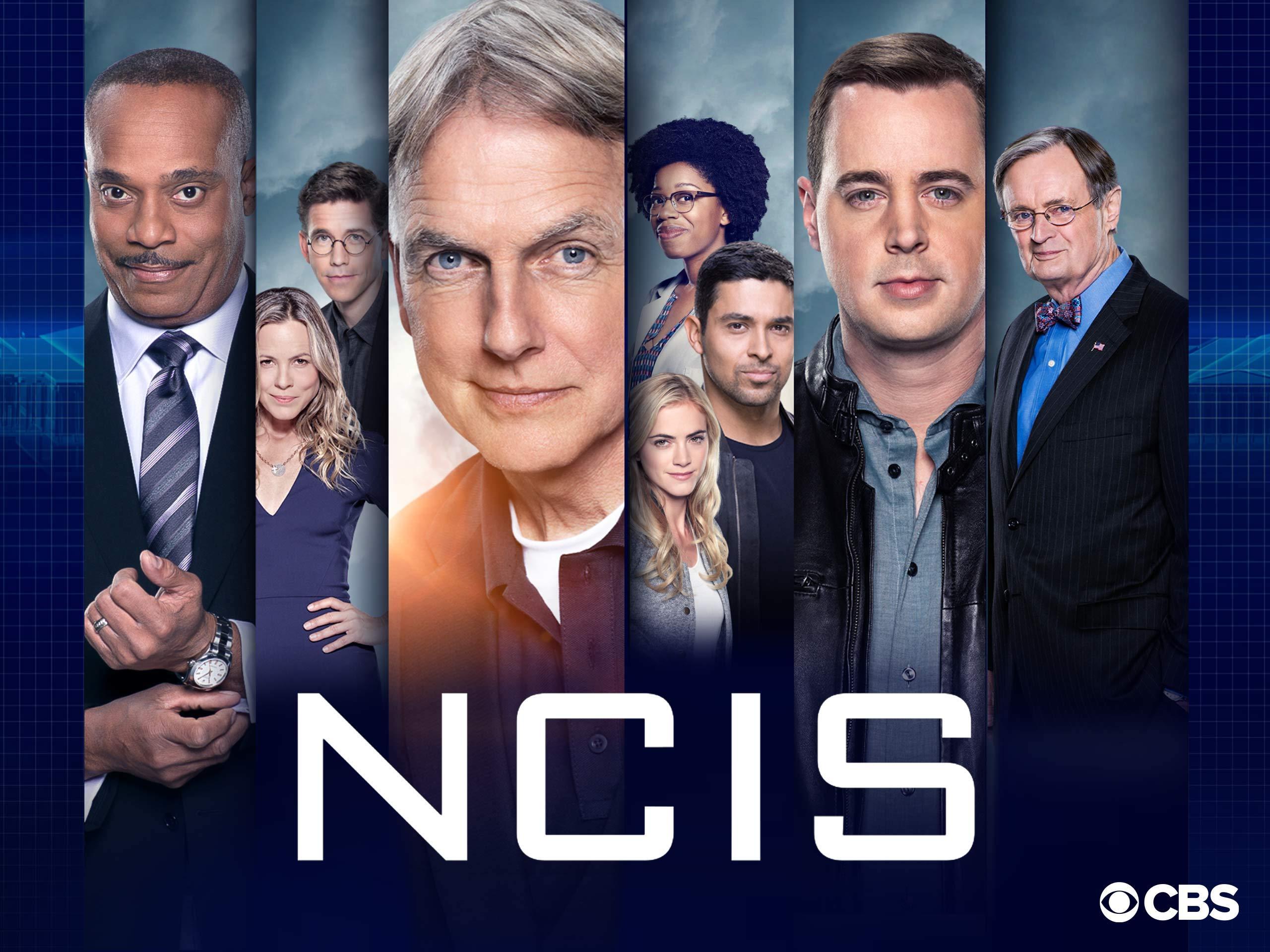 watch ncis season 8 episode 24 online free