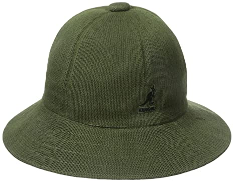 0c43dc8a1968a0 Kangol Men's Bamboo Casual at Amazon Men's Clothing store: